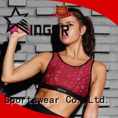 sexy best supportive sports bra sports on sale for sport