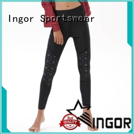 convenient leggings leggings with high quality for girls