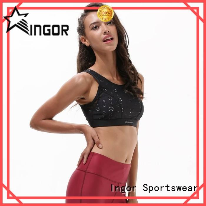soft sports bras uk companies on sale at the gym