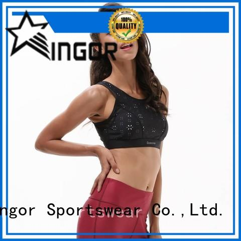 colorful sports bras womens pink sports bra black company