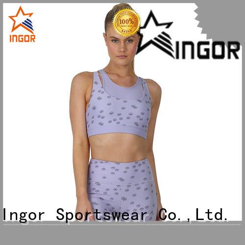 online womens gym wear marketing for gym
