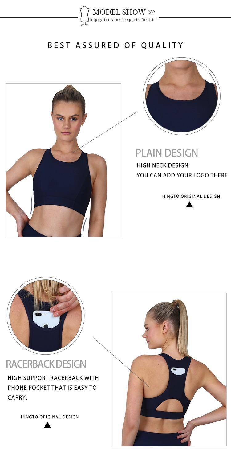 fashion yoga set marketing for yoga