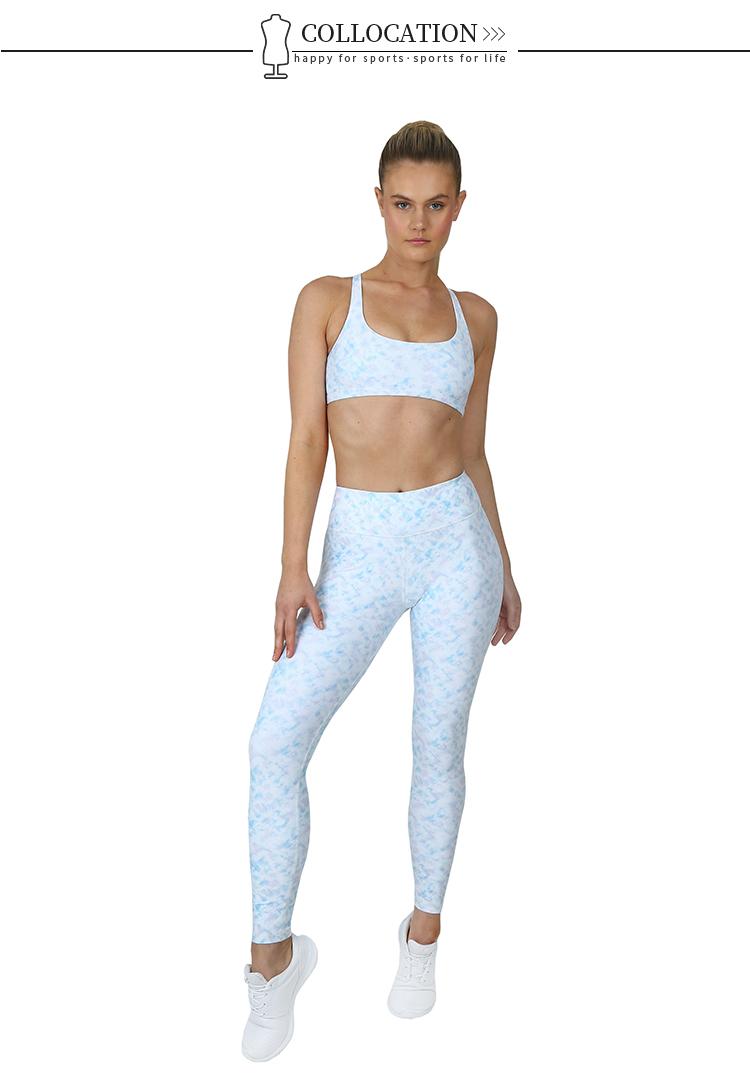 custom yoga set online bulk production for gym-6