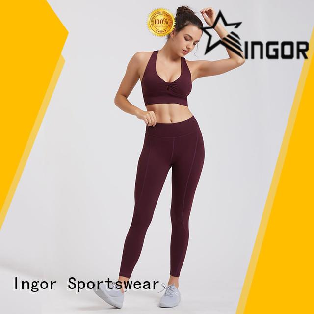fashion marketing for sport