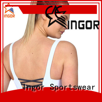 online sports bra neon companies to enhance the capacity of sports at the gym