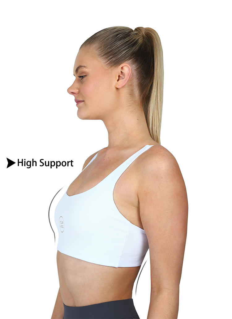 INGOR online top sports bras to enhance the capacity of sports for sport-3