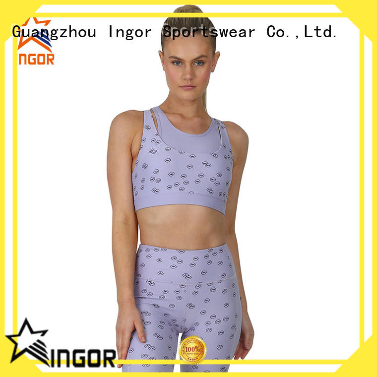 INGOR high quality factory price for gym