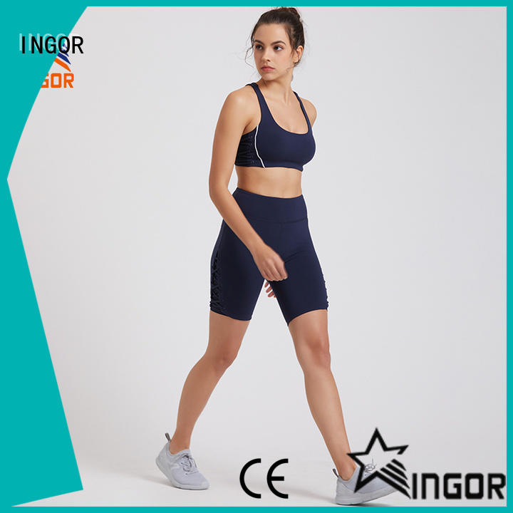 high quality factory price for yoga