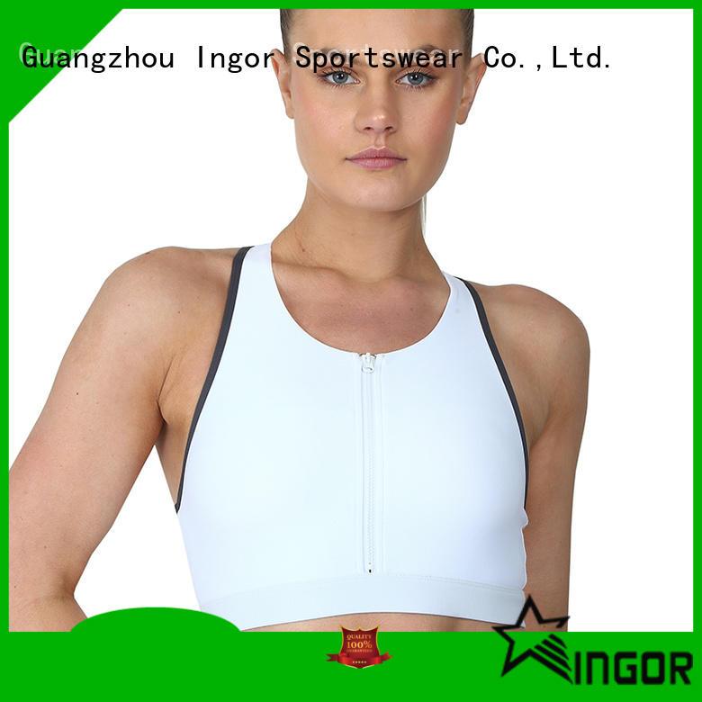 soft bra size sports bras design on sale for girls