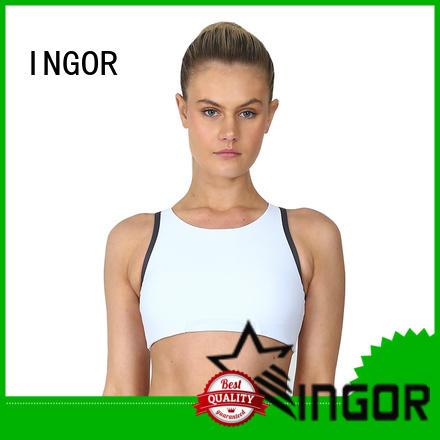 INGOR online women's sports bra on sale for ladies