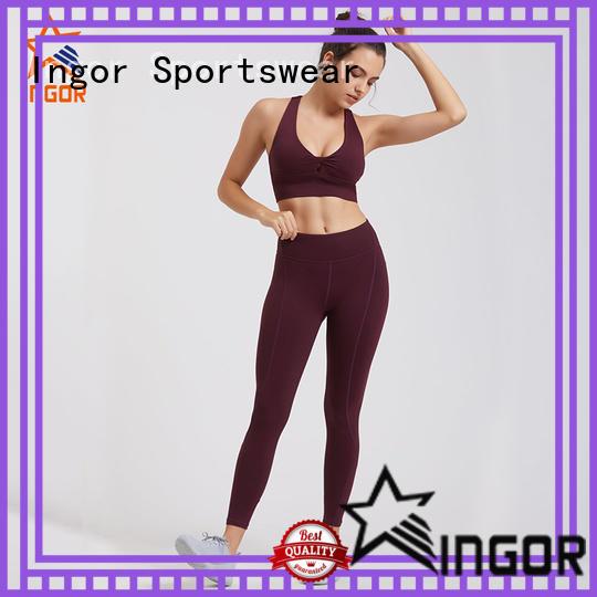 INGOR for manufacturer for women