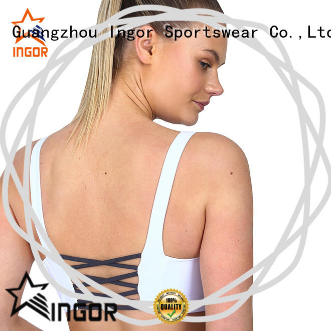 onlinewomen's sports braingor with high quality for ladies